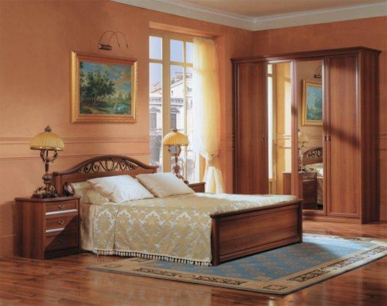 Мебель Для Гостиной Миасс Мебель